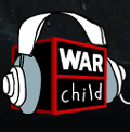 Rock stars line up to record new War Child charity album
