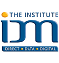 IDM introduces five new digital marketing courses