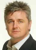 Former Mirror deputy editor Kelly joins PR firm H&K
