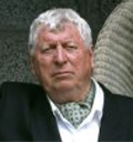 Little Britain star Tom Baker becomes the voice of BT Text