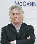 McCann Erickson Leeds chief executive to step down