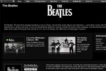 Apple to cash in with Beatles digital box sets