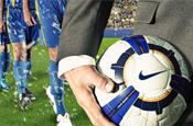 Sega pushes game demo via Mirrorfootball.co.uk