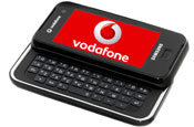 Vodafone set to abandon exclusive deal with Phones4U