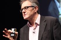 IAB ENGAGE: We are moving into web 3.0 era, says IAB's Phillipson