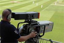 Npower to sponsor ITV's coverage of the Ashes