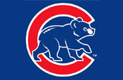 Tribune considers bankruptcy option for Chicago Cubs