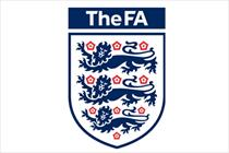 FA to pay out £500,000 to Fiat