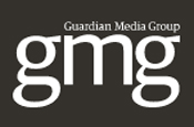 Guardian Media Group brings in pay freeze