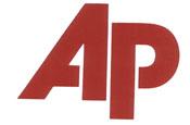 Associated Press declares war over misuse of content online