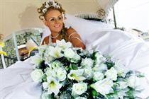 'Big Fat Gypsy Weddings' peaks at 6.5 million viewers