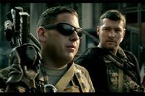 Modern Warfare 3 set to smash records