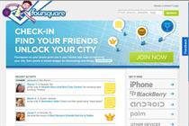 Foursquare raises $20m as it approaches 2m users