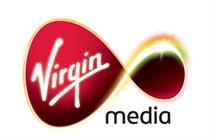 Virgin Media chooses Experian software for DM task