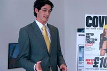 The Apprentice magazine special delivers 7.2 million viewers