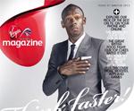 Redwood launches new customer magazine for Virgin Media