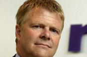 Virgin Media reduces net loss to £60m
