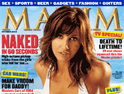 Maxim lures Rolling Stone's Needham as editor-in-chief
