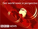 Agency Republic to promote BBCNews.com in the US