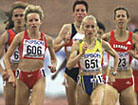 NBC poised to hit $1bn Olympic TV advertising target