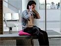 MediaCom wins Deutsche Telekom £245m European task