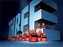 BBC Three brings flashmob opera to railway stations