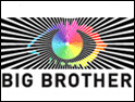 Sun offers £50,000 for first Big Brother couple to bonk