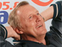 Vaughan to replace Tarrant at Capital's breakfast show