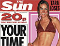 Marketer behind tabloid price war leaves The Sun