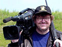 Controversy rages over dropping of Michael Moore film