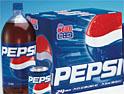 Pepsi drops Beckham surfer ads after Asian disaster