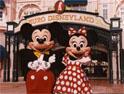 Walt Disney rejects Comcast's £29bn takeover offer