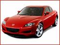 Superbrands case studies: Mazda