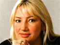Trinity Mirror names IPC's Bailey as new chief executive