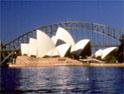 Four agencies make £3m Australian tourism shortlist