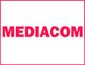 MediaCom leads the way for media in Sunday Times list