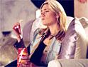 TV watchdog OKs fart ad despite 'bad taste' complaints