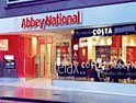 Superbrands case studies: Abbey National