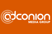Adconion branches out with online video network