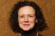 Lindridge joins EHS Brann Discovery as senior data planner