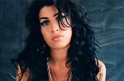 Amy Winehouse documentary pulls in 1.8m viewers
