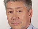 AOL appoints Andy Jonesco as UK managing director