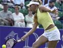 Britannic signs three-year tennis deal