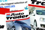 Telegraph signs Autotrader for redesigned motoring channel