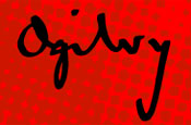 Ogilvy axes 10% of North America staff