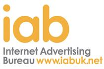 IAB targets charities with downloadable search marketing toolkit