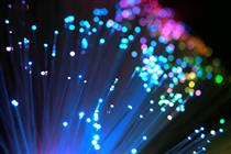 European Commission sets super-fast broadband target for 2020