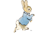 Peter Rabbit TV series to 'democratise' character's appeal