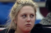 Big Brother's Emily thrown out in racism row