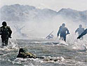 BBC in biggest overseas operation to date to mark D-Day